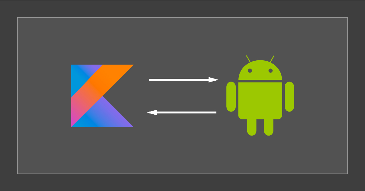 android KTX