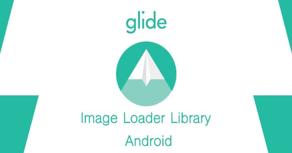 glide android