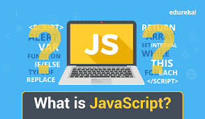 Top Skills For JavaScript Developer